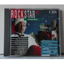 Various  ‎– ROCSTAR Christmas