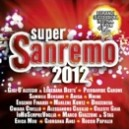 SUPERSANREMO  2012