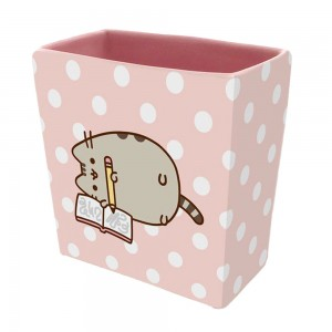 Pusheen - Pencil Holder - Portamatite