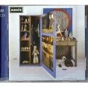 OASIS   - Stop The Clocks (2 Cd)