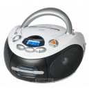 AUDIOLA AHB-0388  MP3 / USB