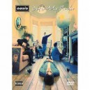 OASIS  ‎– Definitely Maybe  (Special Edition)